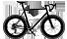 ico-bicicorsa